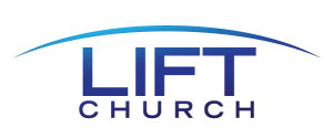 LiftChurch-02-4