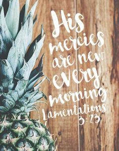 mercies-are-new