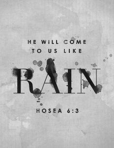 come-like-rain