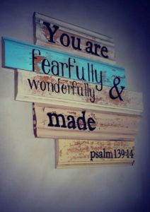 fearfully-made