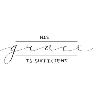 grace-is-sufficient