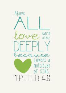 love-deeply