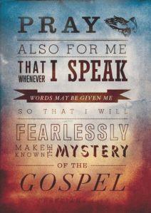 pray-for-me