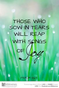 sow-tears-reap-songs-of-joy