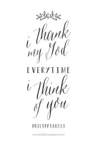 thank-god-when-i-think-of-you