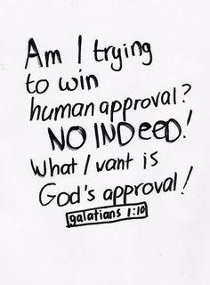 win-approval